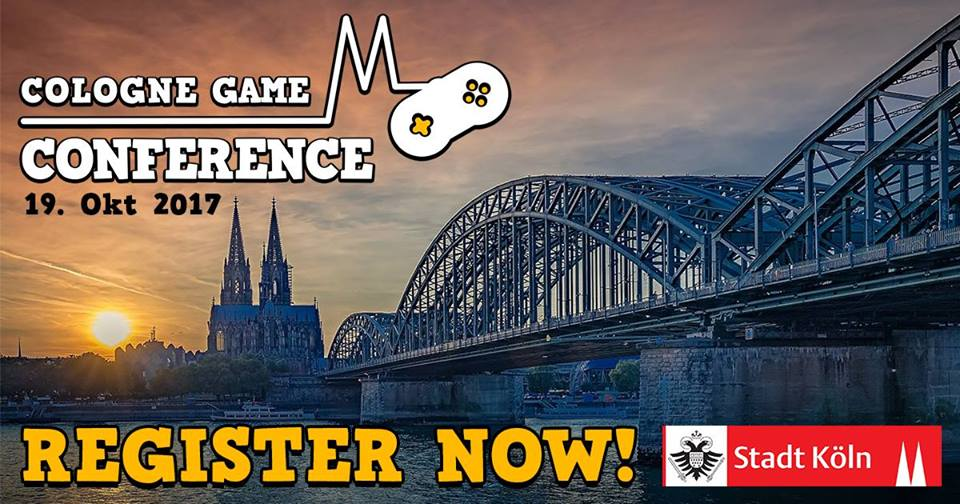 CologneGameConference